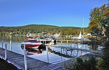 Moultonborough