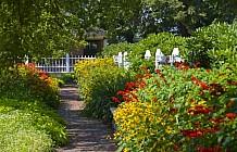 Prescott Park
