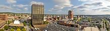 Manchester Panorama