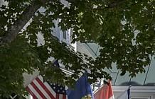 Wolfeboro porches