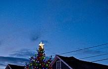 Christmas in Wolfeboro/Alton