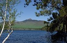 Mount Chocorua