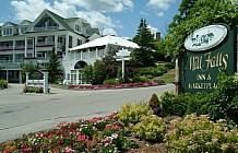 Mill Falls Inn