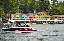NH Boating
