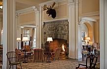 Mt. Washington Resort